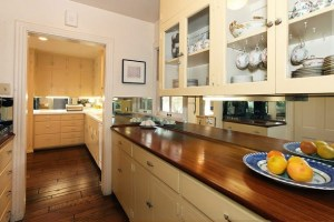 Remodel your kitchen in 2013 for home interiors