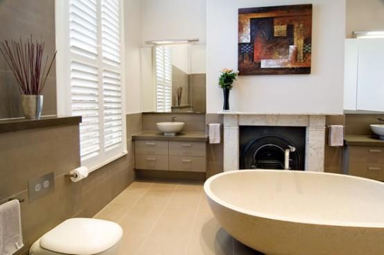 Bubble-Big-bathroom-with-Beige-And-Brown-HIA-Australian-Awards-winning-5