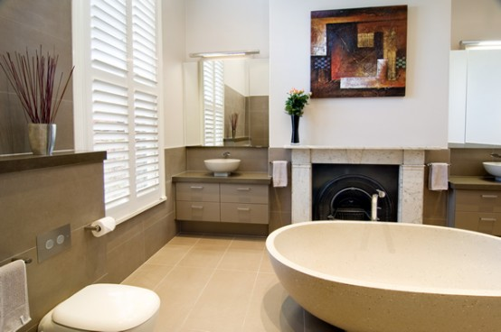 Bubble-Big-bathroom-with-Beige-And-Brown-HIA-Australian-Awards-winning-5