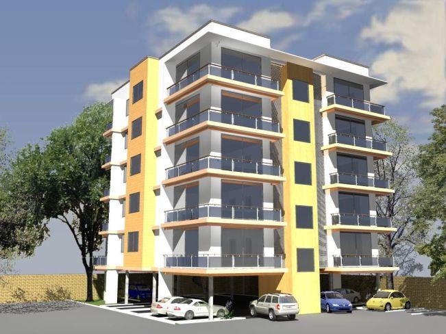 Modern-Japanese-Apartment-Design2