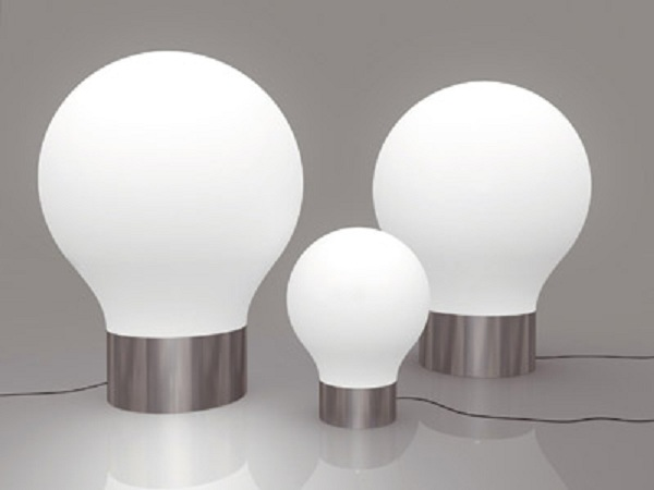 Outdoor-And-Indoor-Lamp-Design-The-Second-Light-2