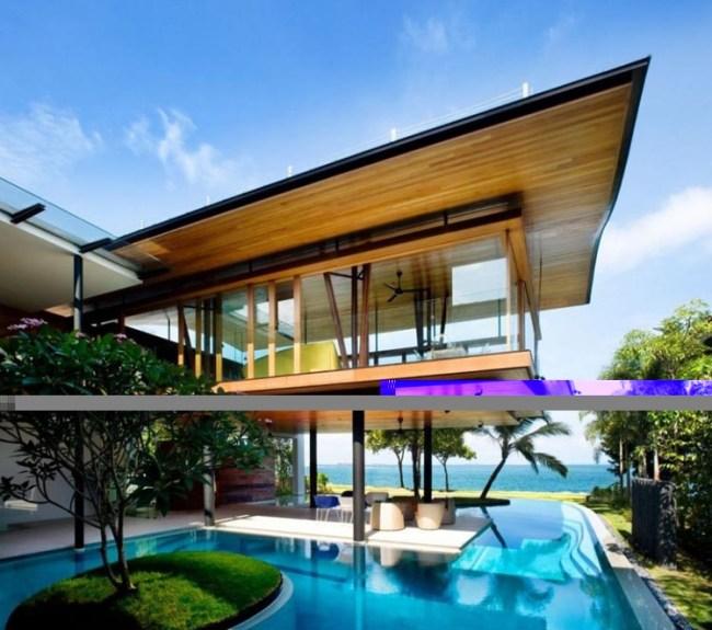 Singapore-home-design-8
