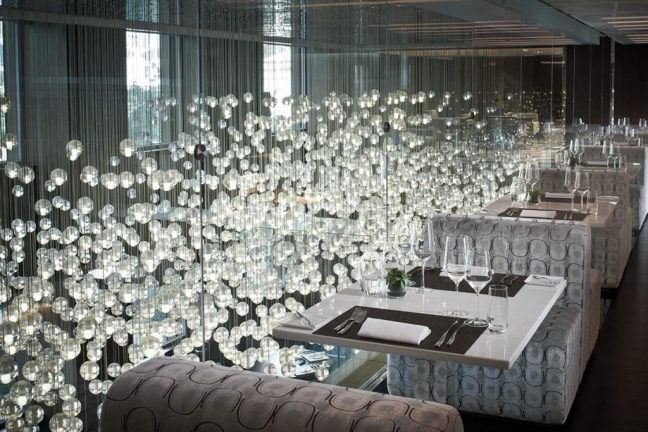 mira-hotels-lounge-interior-design-