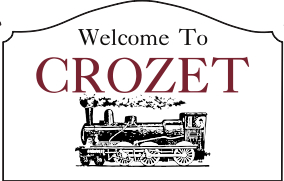 Crozet Community Association  (CCA) Meeting at 7:30 PM