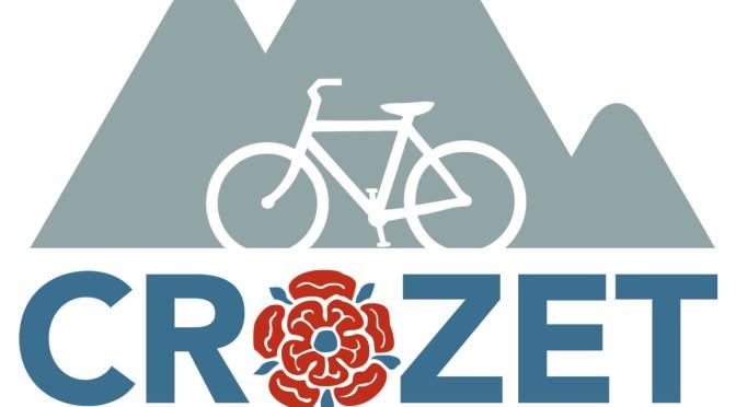 Crozet Cycling Club – Wednesday Morning Ride