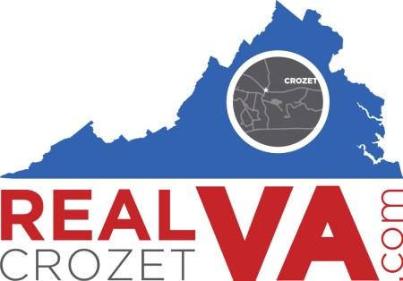 RealCrozetVA logo