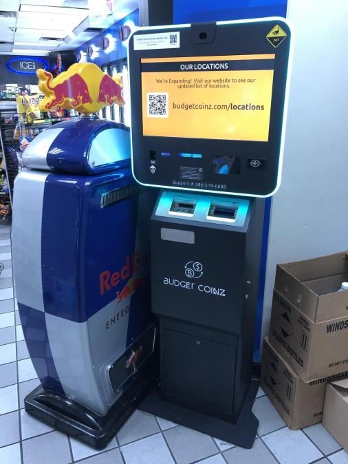 bitcoin-atm-near-me-detroit-mi