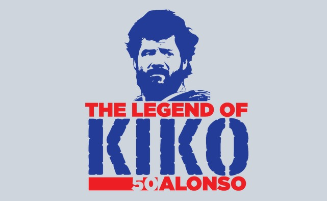 http://blogs.buffalobills.com/2013/09/30/from-the-fans-thelegendofkikoalonso/