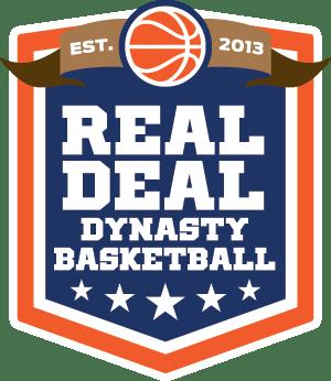 RD_BKB_Logo_f