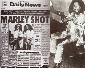 Bob-Marley-movie-2015