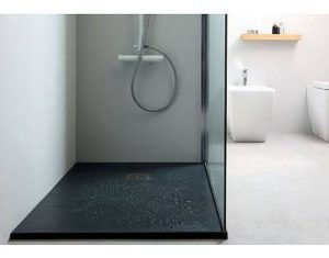 piatto-doccia-marmoresina-nero