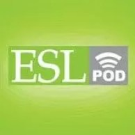 esl pod english podcasts