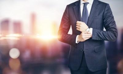 Entrepreneurship- Successful Entrepreneurs Do These 5 Things Daily