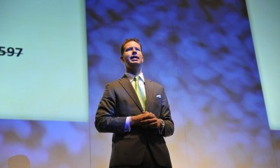 Brian Interviews- Interview with JT Foxx