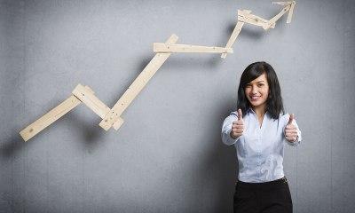 Sales- 13 Keys to Becoming Great at Sales