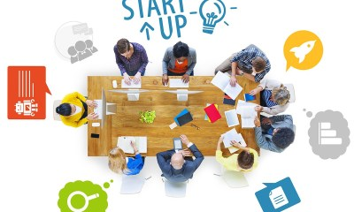 Start A Business- The One Simple Task That Will Help Your Startup Succeed