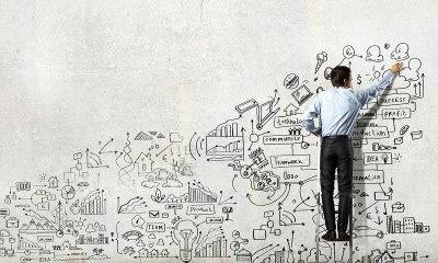 Start A Business- 7 Frugal Startup Tips from Millionaire Entrepreneurs