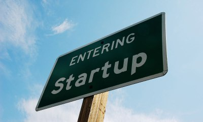 Start A Business- Choosing a business? Why not skip the startup phase?