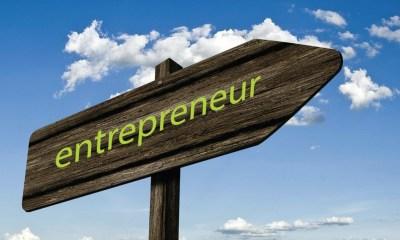 Entrepreneur- 10 Productivity Tips For The Overwhelmed Entrepreneur