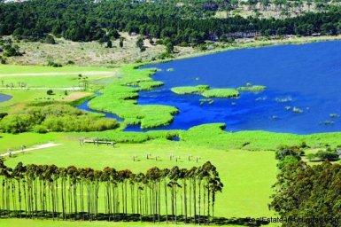 223-023-Laguna-Blanca-Lake-Plots-in-Manantiales