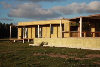 241-025-Small-Countryside-Farm-for-Rent