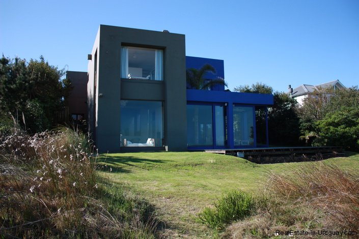 27-Modern-Seaview-Home-by-Architect-Alexa-Sanguinetti
