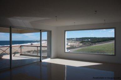 326-34-Modern-Brand-New-Apartment-at-Bikini-Beach