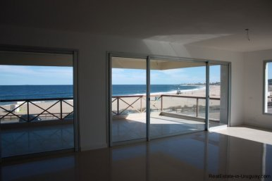 327-34-Modern-Brand-New-Apartment-at-Bikini-Beach