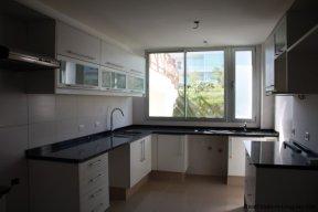 331-34-Modern-Brand-New-Apartment-at-Bikini-Beach