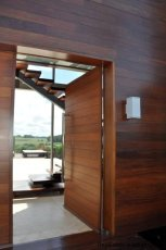 3980-Modern-Country-House-in-Punta-Piedras-1167