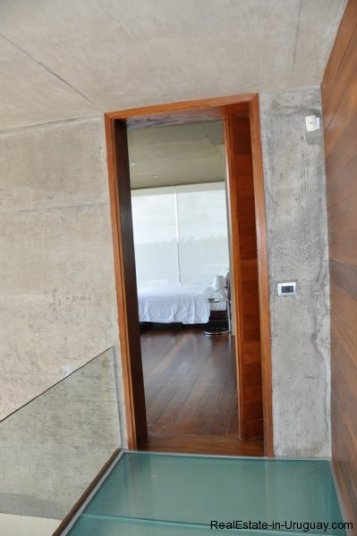 3980-Modern-Country-House-in-Punta-Piedras-1173