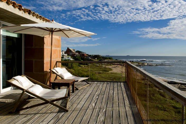 3993-Beach-House-in-Jose-Ignacio-4605