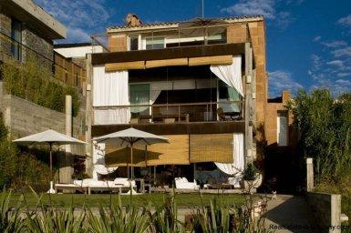 3993-Beach-House-in-Jose-Ignacio-75