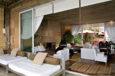 3993-Beach-House-in-Jose-Ignacio-77
