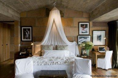 3993-Beach-House-in-Jose-Ignacio-80