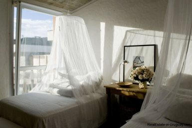 3993-Beach-House-in-Jose-Ignacio-81