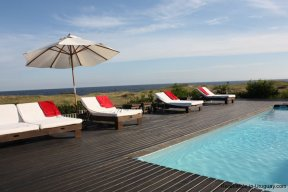 3995-Beach-House-next-to-Jose-Ignacio-4607