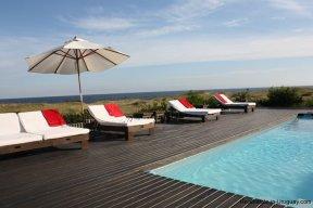 3995-Beach-House-next-to-Jose-Ignacio-4607