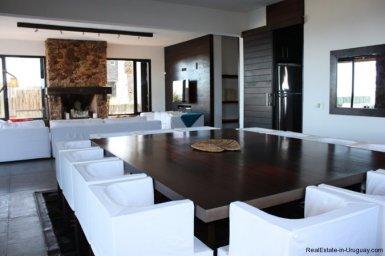 3995-Beach-House-next-to-Jose-Ignacio-53