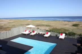 3995-Beach-House-next-to-Jose-Ignacio-58