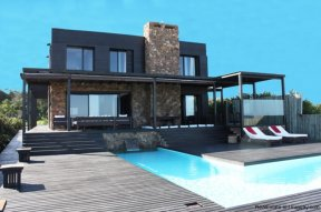 3995-Beach-House-next-to-Jose-Ignacio-61
