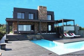 3995-Beach-House-next-to-Jose-Ignacio-61
