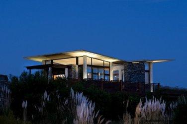4055-Spectacular-Modern-Home-231