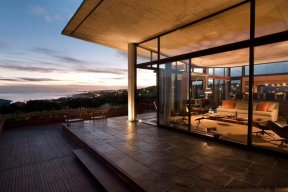 4055-Spectacular-Modern-Home-239