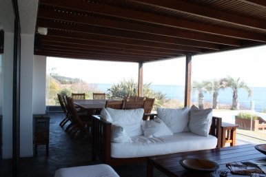 4100-Georgous-Modern-Home-with-Seaviews-in-Punta-Ballena-275