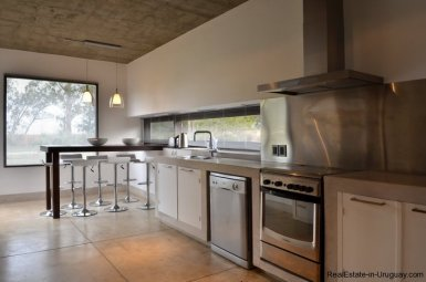 4307-Modern-Brand-New-Home-for-Rent-287