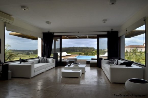 4307-Modern-Brand-New-Home-for-Rent-295