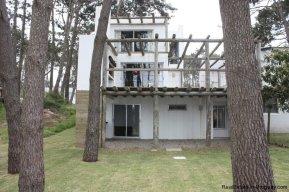 4317-Cozy-Modern-Designer-House-in-Montoya-466
