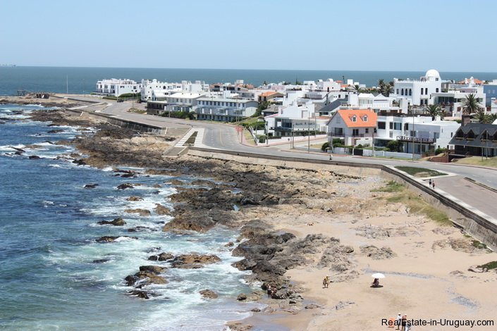 4362-Spectacular-Modern-Penthouse-on-Los-Ingleses-Beach-297