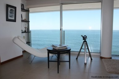 4362-Spectacular-Modern-Penthouse-on-Los-Ingleses-Beach-298